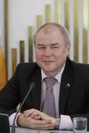 Василий Балдицын