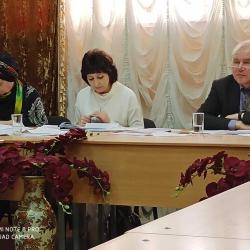 """title=""""правление-СЖС-февраль-2020"""""""