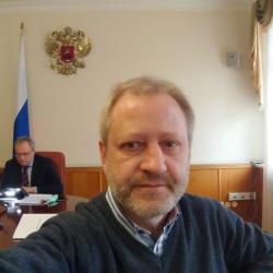 СИБИРЬ_ВИШН.jpg